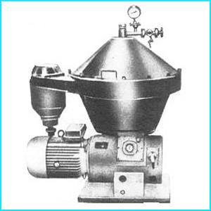 А1-ОЦМ-5